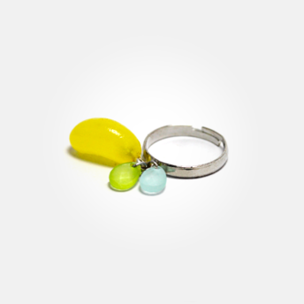 bague_jelly_jaune_01