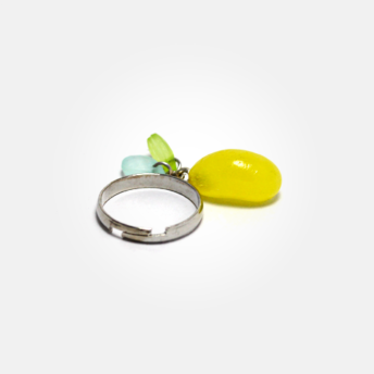 bague_jelly_jaune_02