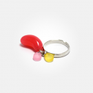 bague_jelly_rose_02