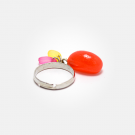 bague_jelly_rouge_01