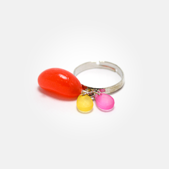 bague_jelly_rouge_02