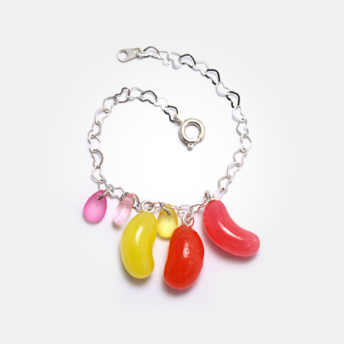 bracelet_jelly_rouge_01