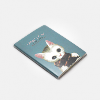 cahier_chat_01