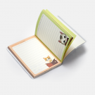 cahier_chat_02_