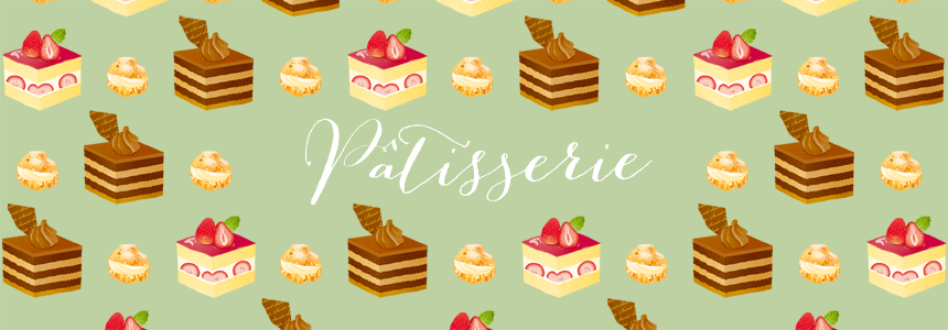 patisserie_header_