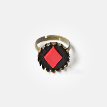 poker_bague_carreau