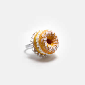 paris_brest_bague_01