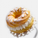 paris_brest_bague_03