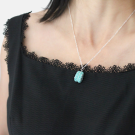 collier-menthe-02